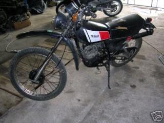 DTMX 125 cc MEMBRES : Personnalisées 875d1w10