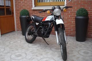 DTMX 125cc Membres / Mod. 1978 Dernia10
