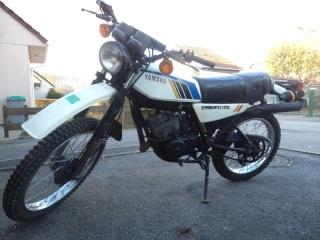 DTMX 125 cc Membres / Mod. 1979 Dsc00510