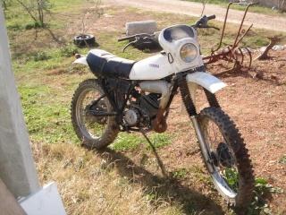 DTMX 125cc Membres / Modèles endurisés Dsc02610