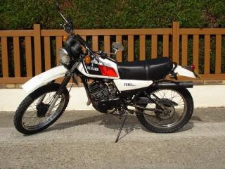 DTMX 125cc Membres / Mod. 1978 Dsc02711