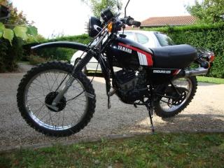 DTMX 125 cc Membres / Mod. 1979 Dsc05110