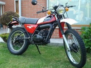 DTMX 125cc Membres / Mod. 1978 Dsc05612
