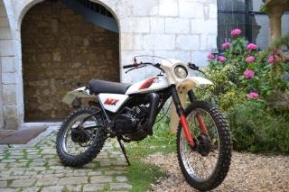 DTMX 125cc Membres / Modèles endurisés Dsc_0210