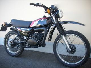 DTMX 125 cc Membres / Mod. 1979 Dsci0810