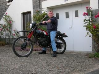DTMX 125 cc Membres / Mod. 1979 Dscn2610