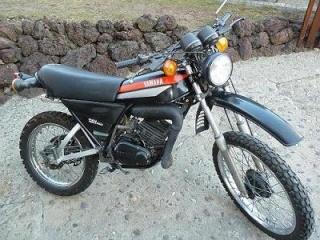 DTMX 125cc Membres / Mod. 1980 Dt_ma_10