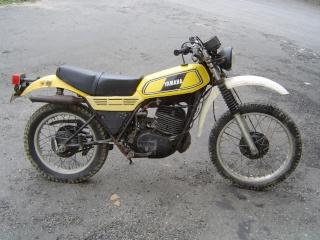 DTMX 250 et 400cc Membres Dtmx-410