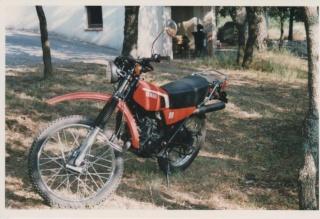 DTMX 125 cc Membres / Mod. 1979 Dtmx_010