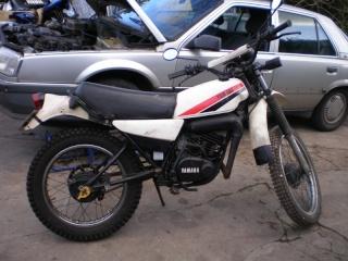 DTMX 125cc Membres / Modèles endurisés Dtmx_110
