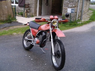 DTMX 125 cc MEMBRES : Personnalisées Dtmx_113