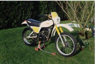 DTMX 125cc Membres / Modèles endurisés Dtmx_114
