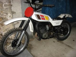 DTMX 250 et 400cc Membres Dtmx_410