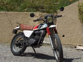 DTMX 125cc Membres / Mod. 1978 Hpim3610