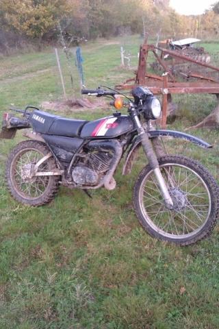 DTMX 125cc Membres / Mod. 1981 Imag0010