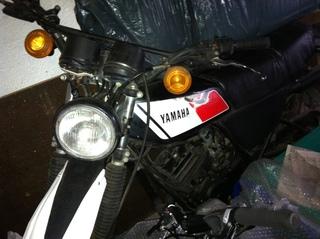 DTMX 125cc Membres / Mod. 1978 Img02010