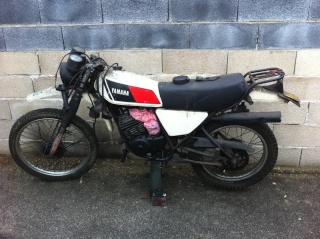DTMX 125cc Membres / Mod. 1978 Img07010