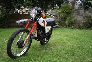 DTMX 125cc Membres / Mod. 1981 Img78910