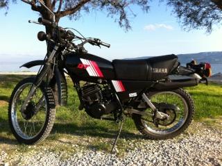 DTMX 125cc Membres / Mod. 1981 Img_0011