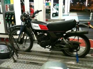 DTMX 125cc Membres / Mod. 1978 Img_0112