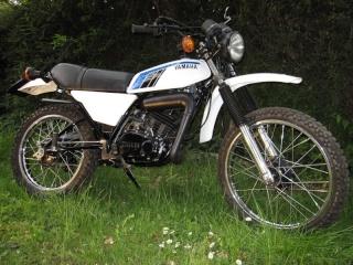 DTMX 125 cc Membres / Mod. 1979 Img_0113
