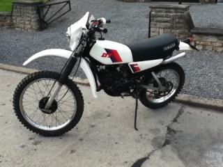 DTMX 125cc Membres / Mod. 1981 Img_0410