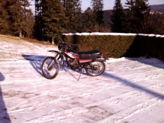 DTMX 125cc Membres / Mod. 1980 Img_2010
