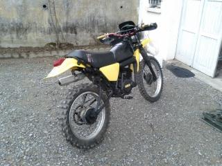 DTMX 125cc Membres / Modèles endurisés Img_2011