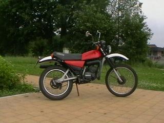 DTMX 125 cc MEMBRES : Personnalisées Imga0310