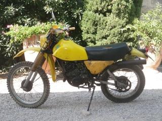 DTMX 125cc Membres / Modèles endurisés Imgp1612
