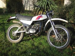 DTMX 125cc Membres / Mod. 1981 Jccmim10