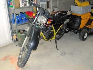 DTMX 125cc Membres / Mod. 1986 Lemans10