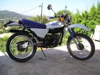 DTMX 125 cc MEMBRES : Personnalisées Moto_010