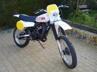 DTMX 125cc Membres / Modèles endurisés P1010719