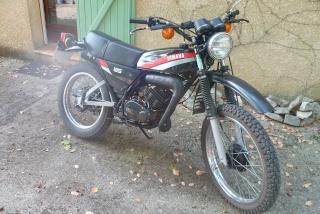 DTMX 125cc Membres / Mod. 1980 P1030710