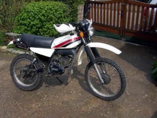 DTMX 125cc Membres / Mod. 1980 Pict0015