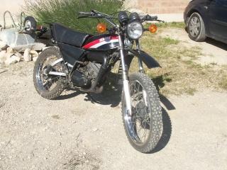 DTMX 125cc Membres / Mod. 1980 Pict0016