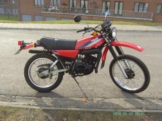 DTMX 125cc Membres / Mod. 1980 Pict0510