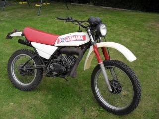 DTMX 125 cc MEMBRES : Personnalisées Sam_0010