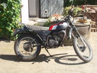 DTMX 125 cc Membres / Mod. 1979 Sans_t11
