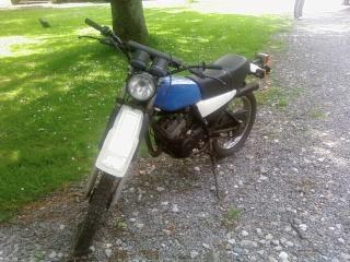 DTMX 125 cc MEMBRES : Personnalisées Sp_a0212