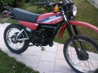 DTMX 125cc Membres / Mod. 1980 Sp_a1110