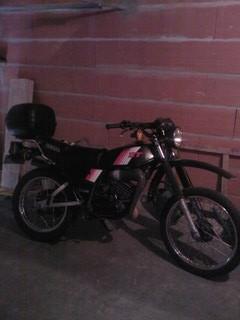 DTMX 125cc Membres / Mod. 1981 Spa01010