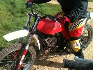 DTMX 125 cc MEMBRES : Personnalisées Vlcsna10