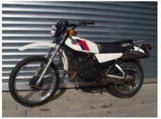 DTMX 125cc Membres / Mod. 1981 Yam_be10
