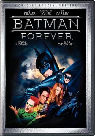 Derniers achats DVD ?? - Page 20 Batman13