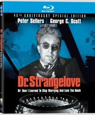 Derniers achats DVD ?? - Page 3 Dr_str10