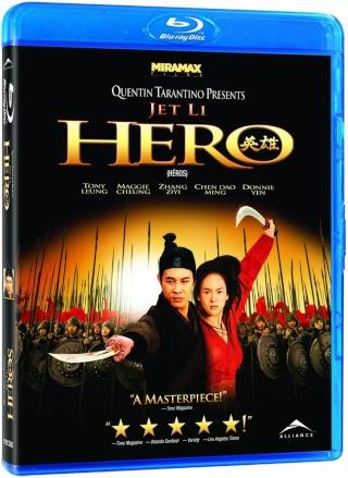 Derniers achats DVD ?? - Page 20 Hero_b11