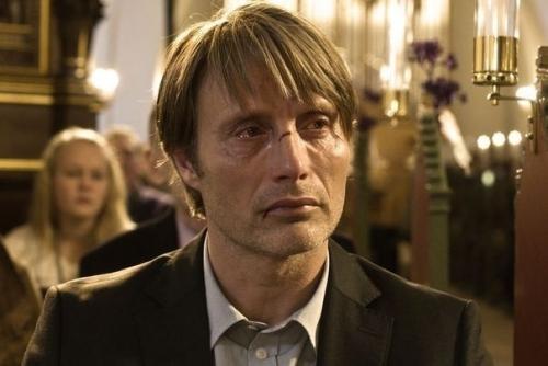 Hannibal Lecter (NBC) Small_20