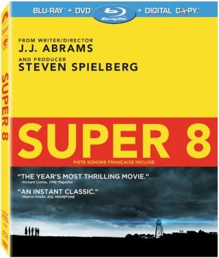 Derniers achats DVD ?? - Page 20 Super_10